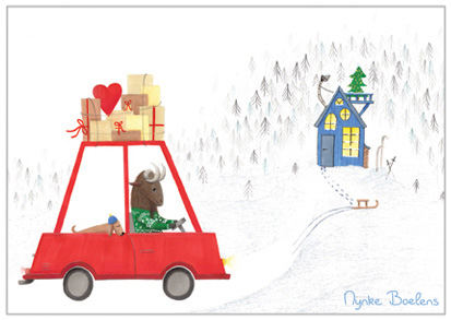 driving-home-for-christmas-illustratie-nynke-boelens