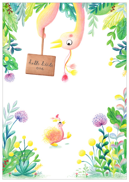 hello-little-one-illustratie-Nynke-Boelens